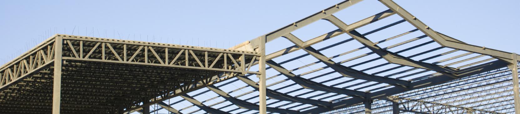 Bauprojekte Industrie Aridbau München